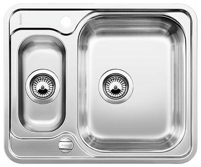 Blanco Lantos 6-IF Kjøkkenvask