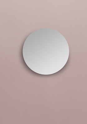 Hafa Go speil rundt 570