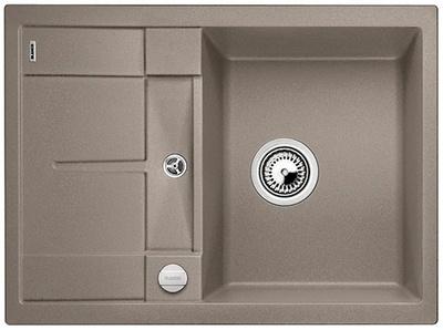 Blanco Metra 45 S Compact Kjøkkenvask