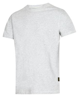 Snickers 2502 T-skjorte