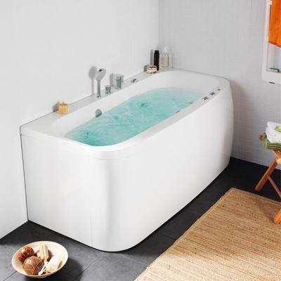 Hafa Aqua 160sq badekar