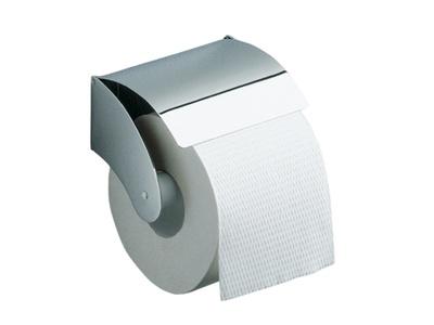 Papirholder
