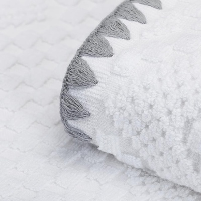 Sealskin Sealskin Håndklær Porto håndkle