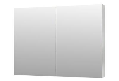 Alterna Iza Speilskap 100