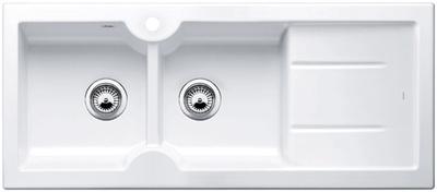 Blanco Idessa 8S V Kjøkkenvask