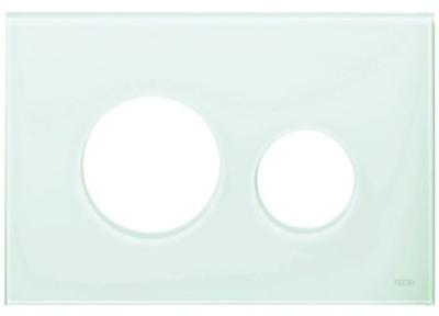 Tece TECEloopglassplatemintgrønn