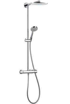 Raindance Shower System Kit