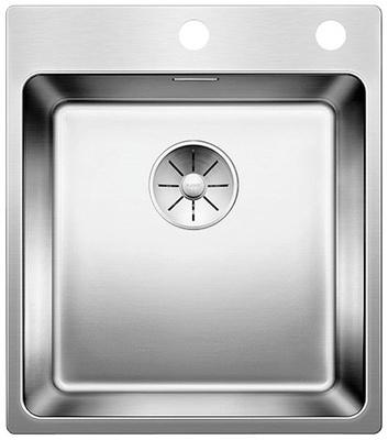 Blanco Andano 400 IF/A Kjøkkenvask