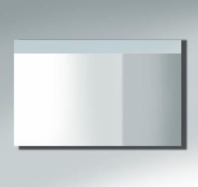 DuraStyle Speil med lys