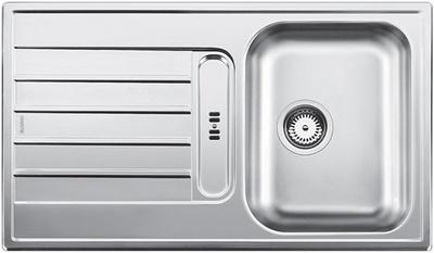 Blanco Livit 45S Kjøkkenvask