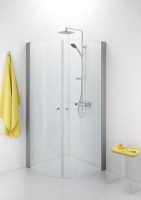 Porsgrund Showerama 10-4 Porsgrund