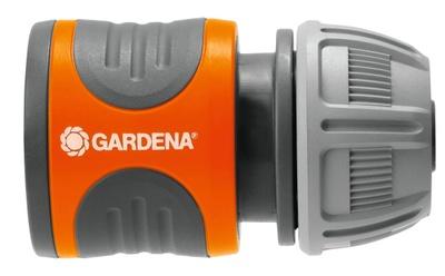 """Gardena Slangekobling 1/2""""  blister"""