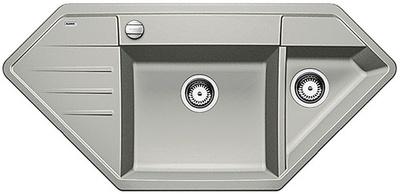 9E Kjøkkenvask