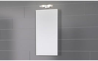 IDA 40 speil