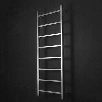 Tempo Ladder Håndkletørker