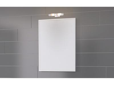 IDA 60 speil