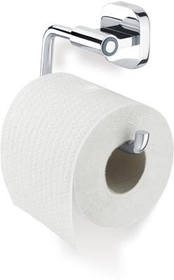Tiger Ramos krom Toalettpapirholder, Krom