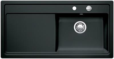 Blanco Zenar XL 6S H Kjøkkenvask