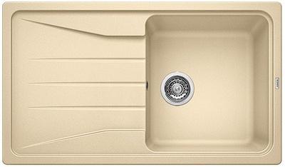 5 S Kjøkkenvask