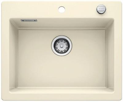 Blanco Palona 6 Kjøkkenvask