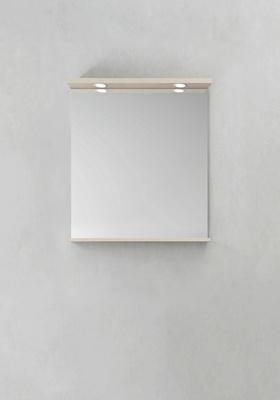 Hafa Speil Store Ledspots Askemønster 600