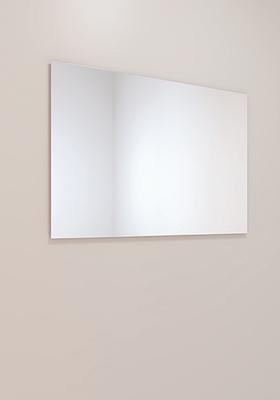 Noro Speil Flex 1000