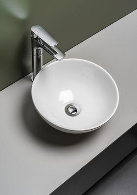 Hafa Håndvask Spring Small