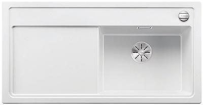 XL 6S H Kjøkkenvask