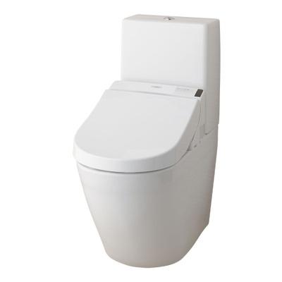 Washlet GL 2.0 Gulvstående