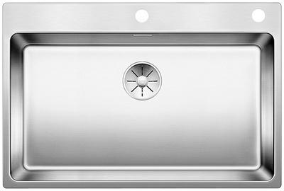 Blanco Andano 700 IF/A Kjøkkenvask