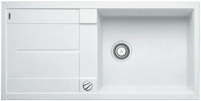 Blanco Metra XL6S Kjøkkenvask