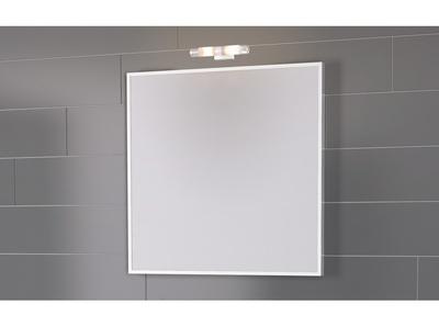 IDA 80 speil