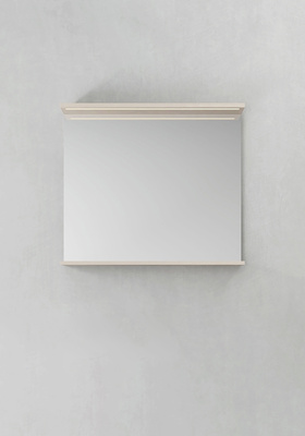 Hafa Speil Store Ledprofil Askemønster 800