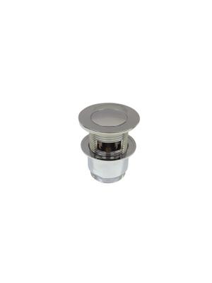 Pop-up ventil