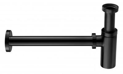 XACC240 Vannlås