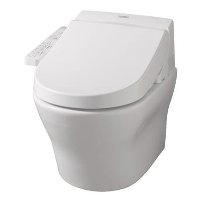 Washlet EK 2.0