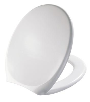 Pressalit 1000 Sign toalettsete, universal