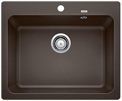 Blanco Naya 6 Kjøkkenvask