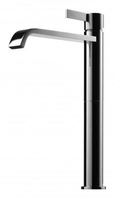 Tapwell ARM081 Krom Servantbatteri Høy Modell