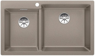 Blanco Pleon 9 Kjøkkenvask