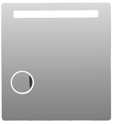 Alterna Pearl Speil 80