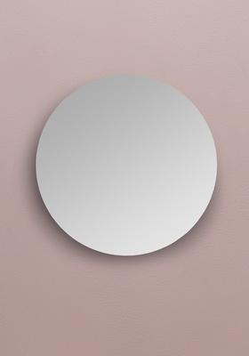 Hafa Go speil rundt 850