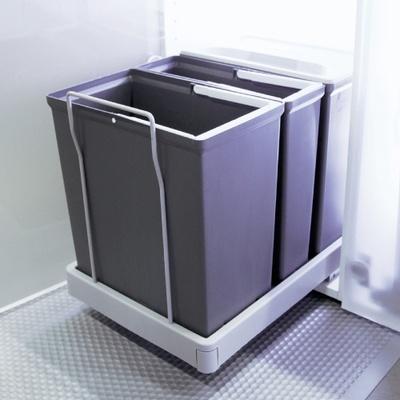 IMA 40/3 Avfallssorterer