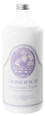 Husprodukter Tøymykner Lavendel fra Provence