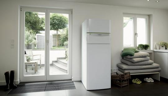 Gulvvarme eller radiator?