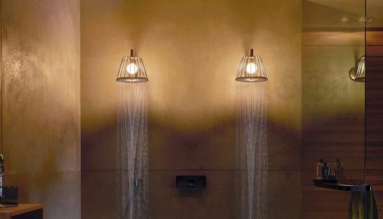 Slik velger du riktig dusjløsning