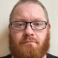 Jon Christian Kjølhaug