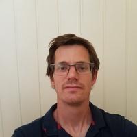 Mathias Mangelrød
