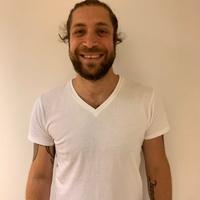Khalil Mansour